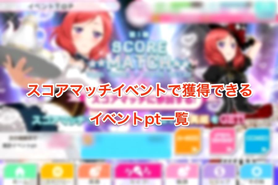 scfes_score_match-s-