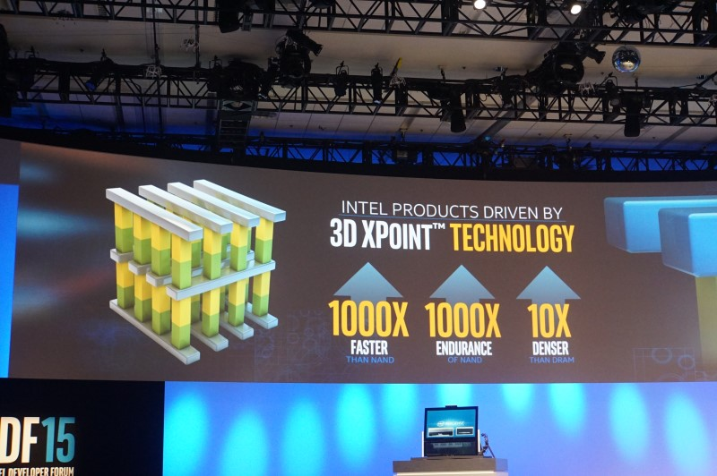 3DXPoint Technology-1