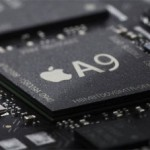 4インチ「iPhone5se」はiPhone6sと同じA9チップ搭載か!?「iPad Air3」はA9Xチップ搭載?
