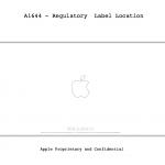 Apple、Bluetooth 4.2対応でバッテリー内蔵式の新型マウスとキーボードを準備している模様