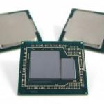 次世代CPU「Skylake」の内蔵GPUの名称と種類が明らかに!ナンバーが3桁に