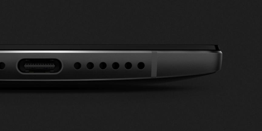 OnePlus 2-2