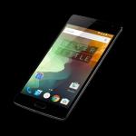 フラグシップキラーなスマホ「OnePlus 2」が登場!4GBメモリに、USB-C、指紋認証など