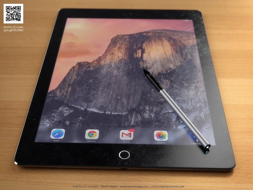 iPad Pro Concept-2