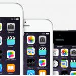 iPhone6cは9月9日のイベントでは発表されない? 3.5インチサイズも試作中との情報も