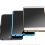新型4インチiPhoneの名称は「iPhone 7c」?発売はiPhone7と同じ時期?