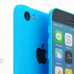 4インチiPhone6cはA8チップ搭載で、Touch ID対応となる?