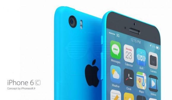 iPhone 6c concept-3