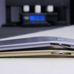 iPhone6sは7000シリーズのアルミニウムを採用し、2倍以上の強度を実現か!?