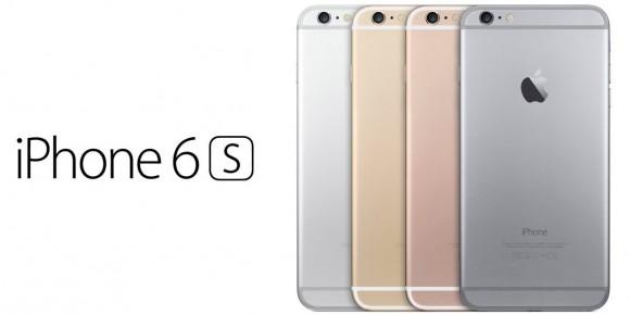 iPhone6s concept-2