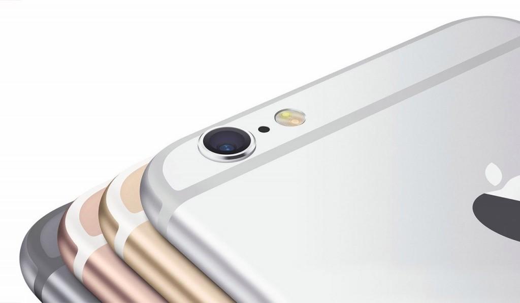 iPhone6s concept-3