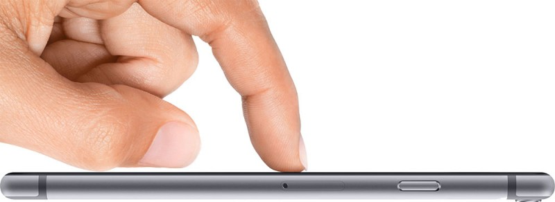 iPhone6s force touch-2