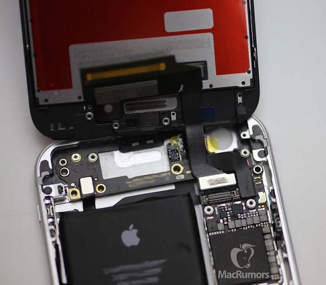 iPhone6s leak-11