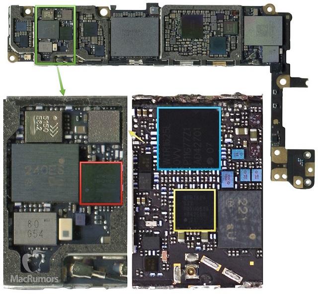 iPhone6s leak-12