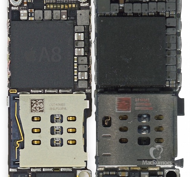 iPhone6s leak-13