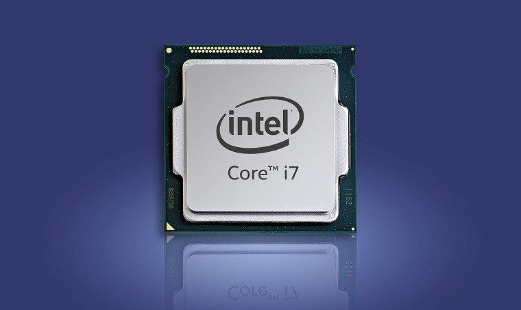intel CPU-3
