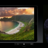 iPad Pro正式発表!発表内容まとめ