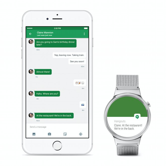 Android Wear iOS-1