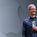 9月9日のスペシャルイベントはApple史上最大規模になる!?はやくもイベントの全容が明らかに