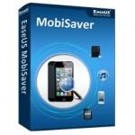 バックアップ要らず!iPhone,iPad向けデータ復元ソフト「EaseUS MobiSaver」がすごすぎる!