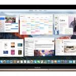 Skylake世代の次期MacBook 12インチの性能をベンチマークから推測してみた