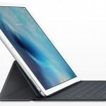 iPad Pro買うならSurface 3でいいと思った4つの理由