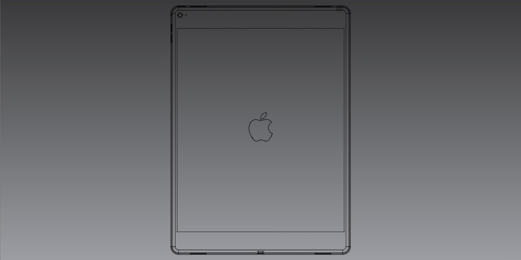 iPad Pro Concept-4
