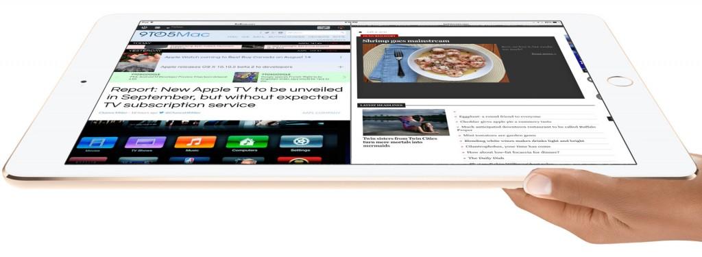 iPad Pro Concept-5