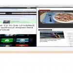 iPad ProはMacBook並に高くなる!?A9Xチップ搭載で64GBと128GBモデルが用意か