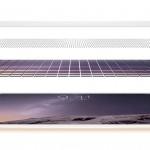 「iPad Pro」は今月にも部品の出荷開始か?より高精度になったタッチパネル搭載の可能性も
