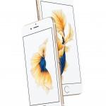 iPhone6sは何が変わった?iPhone6から変わった4つの特徴