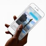iPhone6sの感圧タッチで実現する快適操作「Peek」と「Pop」とは?