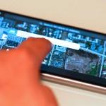 iPhone6sの感圧タッチは3段階のタッチ強度を識別が可能な「3D Touch」搭載か?