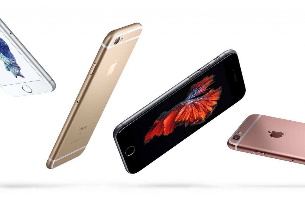 iPhone6s-s-