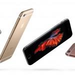 Apple、携帯会社3社がiPhone6s/6s Plus予約受付開始へ!