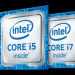Skylake世代のデスクトップ、モバイル向けCPUが一斉発表!GPU強化と低消費電力化を実現へ