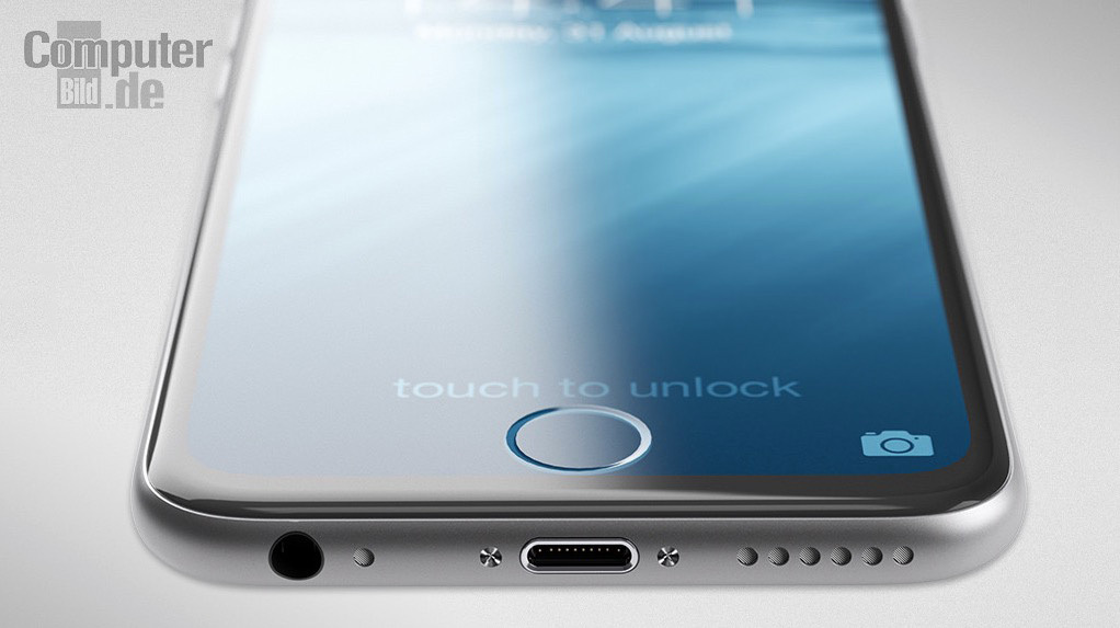 iphone7concept-1