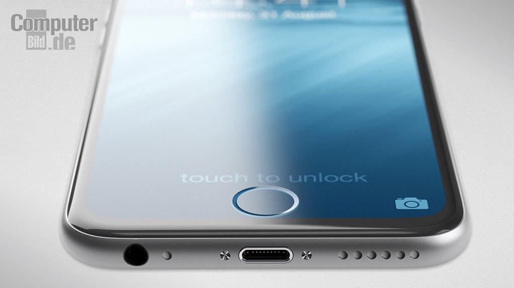iphone7concept-1