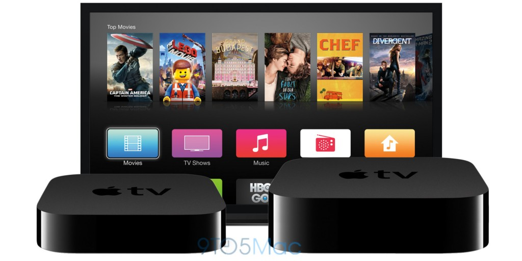 new apple tv concept-2