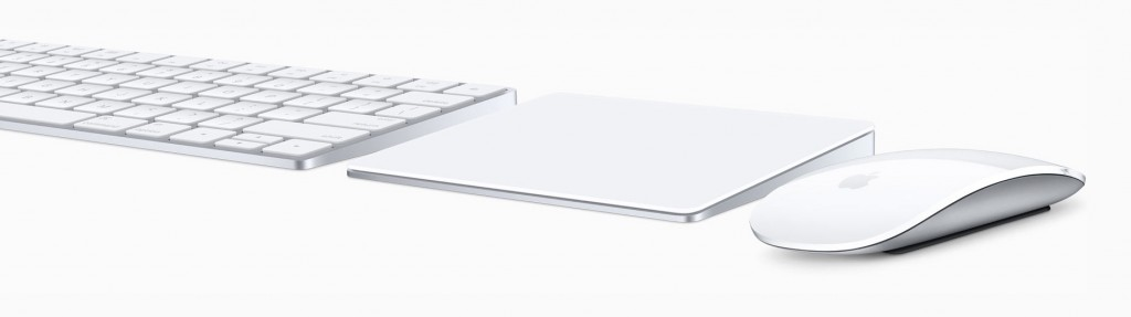 Magic_Keyboard_Mouse_2_Trackpad_2
