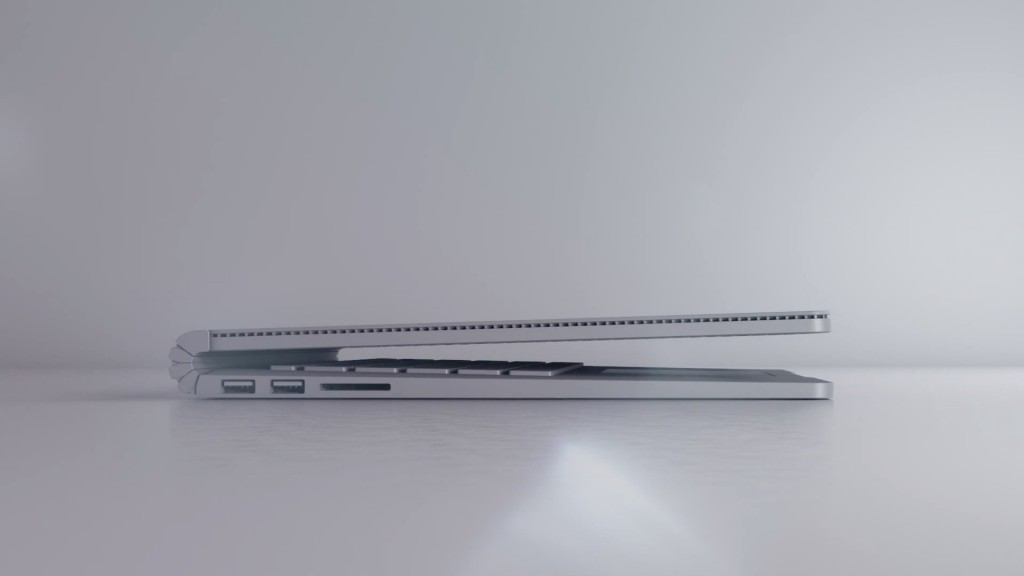 Surface Book-1