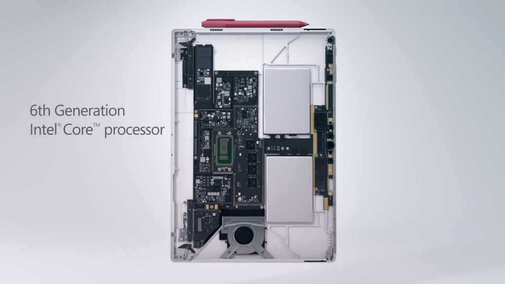 Surface Book-10