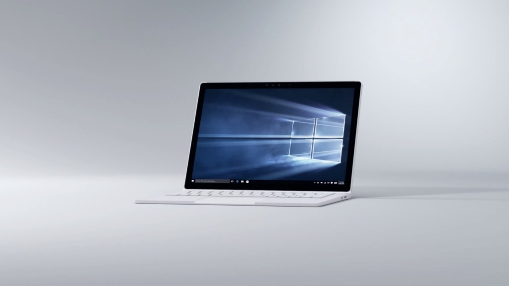 Surface Book-2