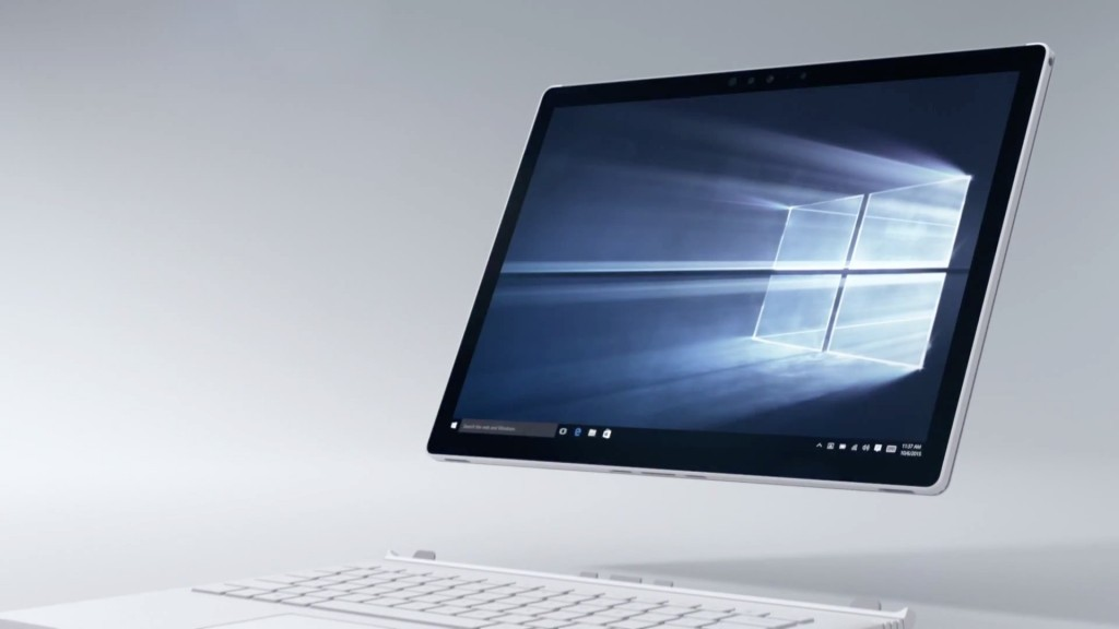 Surface Book-3