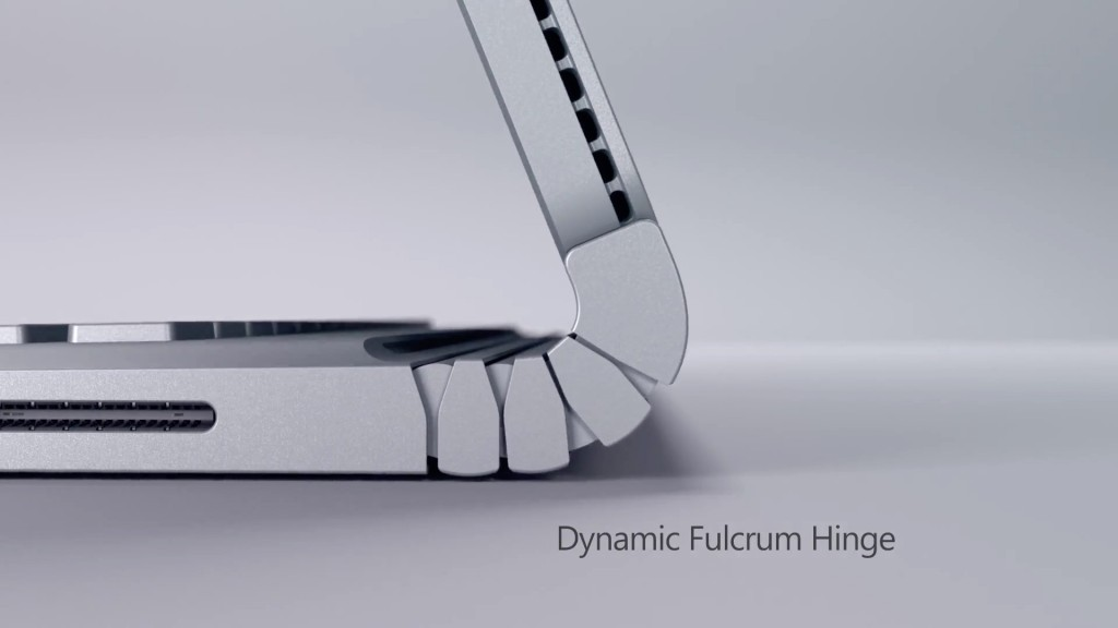 Surface Book-5
