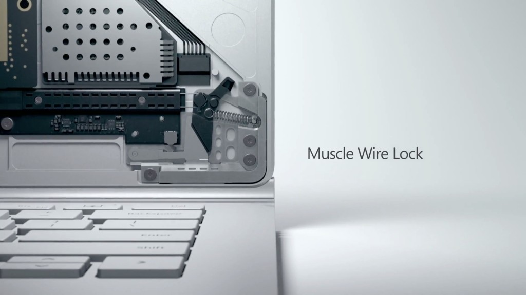 Surface Book-6