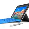 より薄く軽くなった「Surface Pro 4」が正式発表!画面が大きくなり、タイプカバーが大幅進化!