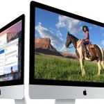iMac 21.5インチ 4Kモデルは来週にも発売!?新型マウスやキーボードなども登場か?