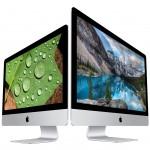 進化したのはディスプレイだけ?iMac 21.5インチ4Kディスプレイモデルの主な特徴まとめ