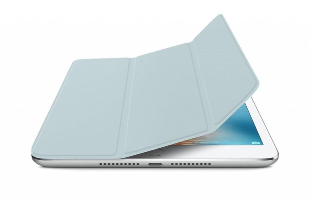 iPad mini 4 Smart Cover-1